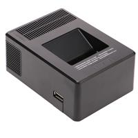 Image of Yuneec SC4000-4U Smart Charger for H520E Hexacopter
