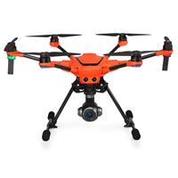 Image of Yuneec H520E Professional Drone with 2x Batteries and ST16S Controller, Without Camera