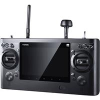 Image of Yuneec ST16 Personal Ground Station for Typhoon H Drone