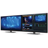 Image of Yuan vMix Live Production Software 4K & SC560N4 HDMI 4-Channel 4K HDMI PCIe x4 Input Capture Card