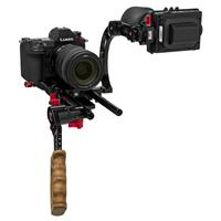 Image of Zacuto ACT Cageless Recoil Rig