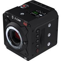 Compare Prices Of  Z CAM E2-M4 4K Cinema Camera MFT