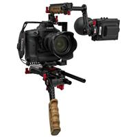 Compare Prices Of  Zacuto ACT Universal Cage Recoil Rig