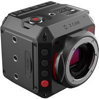 Compare Prices Of  Z CAM E2C Professional 4K Cinema Camera, 30 fps, PoE