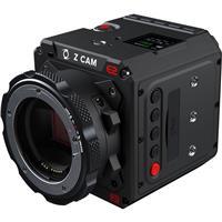 Image of Z CAM E2-F6 Professional Full Frame 6K Cinema Camera, PL Mount
