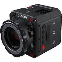 Image of Z CAM E2-S6 Professional Super 35mm 6K Cinema Camera, EF Mount