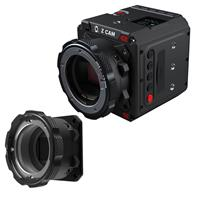 Compare Prices Of  Z CAM E2-S6 Professional Super 35mm 6K Cinema Camera, EF Mount - With Z CAM Interchangeable PL Lens Mount