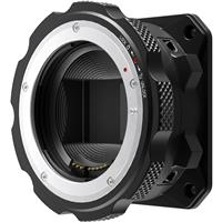 Image of Z CAM Interchangeable EF Lens Mount for E2 Flagship Series