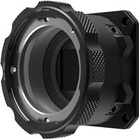Compare Prices Of  Z CAM Z CAM Interchangeable PL Lens Mount for E2 Flagship Series