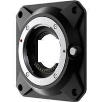 Image of Z CAM Interchangeable MFT Lens Mount for E2 Flagship Series