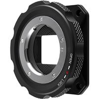 Image of Z CAM Interchangeable M Lens Mount for E2 Flagship Series