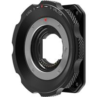 Compare Prices Of  Z CAM E2 MFT Mount with Active Lock