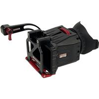 Image of Zacuto Z-Finder for Canon C70 Camera