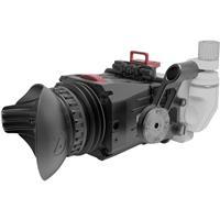 Image of Zacuto Z-Finder for Sony FX6 Camera