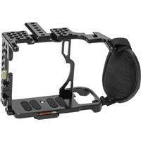 Image of Zacuto Cage for Nikon Z6 & Z7 Cameras
