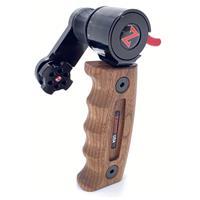 Image of Zacuto Rosette Trigger Handgrip