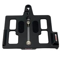 Image of Zacuto Camera Cage Base Plate for RED Komodo