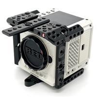 Image of Zacuto Camera Cage for RED Komodo