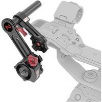 Image of Zacuto Z-Finder Shoulder Mounting Kit for Sony FX6