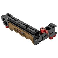 Image of Zacuto Tactical Handle, Compatible with GH5M2
