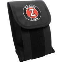 Image of Zacuto Zacuto Z-BG Z-Finder Case