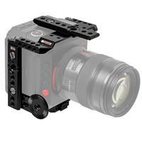 Image of Zacuto Cage for Z CAM E2 and E2 Cameras