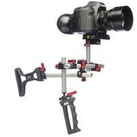 Image of Zacuto Zacuto Z-DSLR-TS DSLR Tactical Shooter