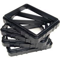 Image of Zacuto Z-EF Z-Finder Extender Frames
