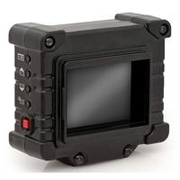 Image of Zacuto Zacuto Z-EVF-1S EVF Snap Electronic View Finder