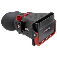 Image of Zacuto C300/500 Z-Finder Pro Optical Viewfinder for Canon C300 or C500