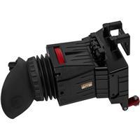 Compare Prices Of  Zacuto Z-Finder for Canon C500 Mark II & C300 Mark III Camera