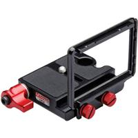 Compare Prices Of  Zacuto Z-GH3-FK GH3 Z-Finder Frame Kit for Panasonic GH3