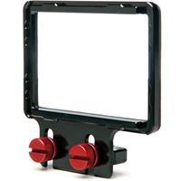 "Image of Zacuto Z-MFS32 Z-Finder 3.2"" Mounting Frame for Small Body DSLRs"