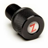 """Image of Zacuto ZR-C1 1/2"""" Rod Cap for 15mm Rod or Zamerican Arm"""