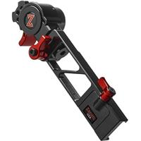 Image of Zacuto Sony FX9 Trigger Grip