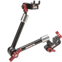 Compare Prices Of  Zacuto Z-ZHH Zonitor Handheld Kit for 15mm or 19mm Rods