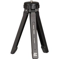 Zhiyun TRM02 Universal Mini Tripod for Crane 2, Crane V2, Crane M and Smooth Q Gimbal Stabilizer