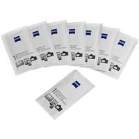 Compare Prices Of  Zeiss Display Wipes, for Display Screens on Cameras, Phones, Tablets and Computers, 30 Pack