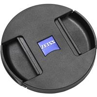 Image of Zeiss 72mm Front Cap for Distagon T* 35mm f/1.4 and Planar T* 85mm f/1.4 ZE & ZF.2 SLR Lenses