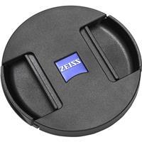 Image of Zeiss Front 67mm Lens Cap for Touit 12mm F2.8, Batis & Milvus 50M & 100M Lenses