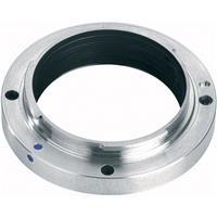 Image of Zeiss Interchangeable Mount Set Sony E for 50/T2.1 Makro Lens