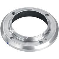 Image of Zeiss Interchangeable Mount Set MFT for 50/T2.1 Makro Lens
