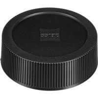 Image of Zeiss Rear Cap for ZM-Mount Lens