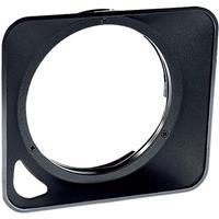 Image of Zeiss Lens Shade ZM for the 21mm & 25mm Lenses