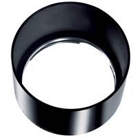 Image of Zeiss Lens Shade for Tele-Tessar 85mm f/4 ZM Series Lens