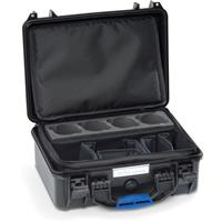 Image of Zeiss Loxia Transport Case / Bag