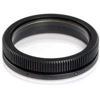 Compare Prices Of  Zeiss Medium Lens Gear