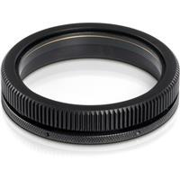 Image of Zeiss Mini Lens Gear
