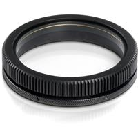 Image of Zeiss Zeiss Small Lens Gear