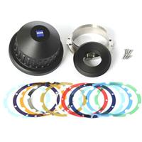 Compare Prices Of  Zeiss Interchangeable Mount Set PL for LWZ.2 Lens